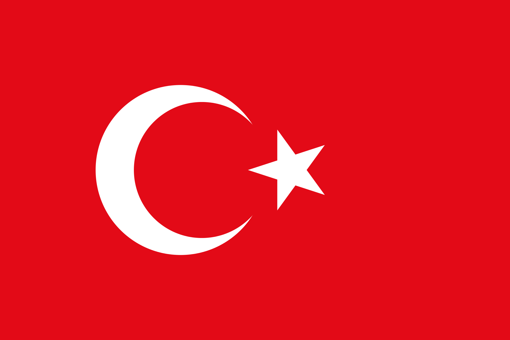 flag_of_turkey-svg
